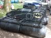 img_7268-batman