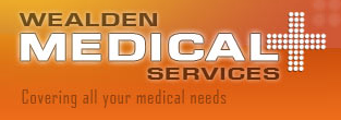Wealden Medical Services