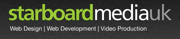 Starboard Media UK