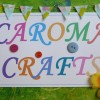 Caroma Crafts - Copy
