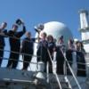 Felpham Sea Scouts