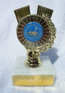 BTR12_Individual Trophy