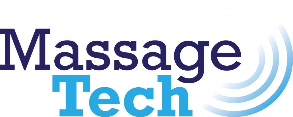 MassageTech_logo_FINAL