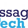MassageTech_logo_FINAL