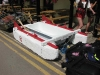 Ghostbusters Ecto-2