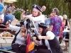 img_7283-pirates-girls
