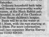 Littlehampton Gazette 2009