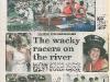 Littlehampton Gazette 2004 - Page 2