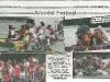 Littlehampton Gazette 2005