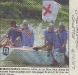 Littlehampton Gazette 2007