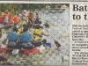 West Sussex Gazette 2008