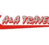A & A Travel