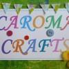 Caroma Crafts - Copy